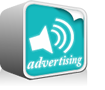 Web Agency San Marino